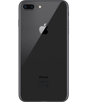 apple iphone 8 plus spacegrey 1