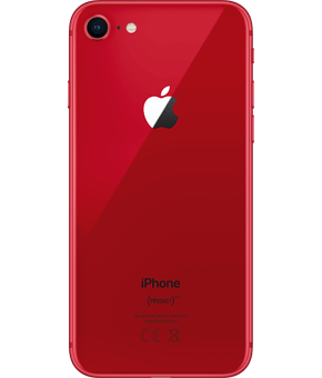 apple iphone 8 red 1