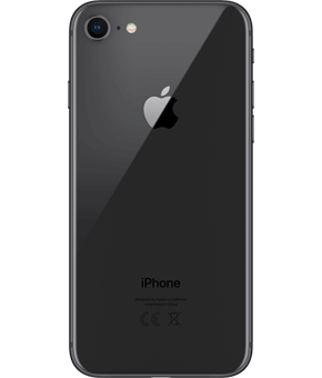 apple iphone 8 spacegrey 1