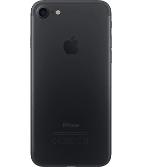 iphone 7 black 1