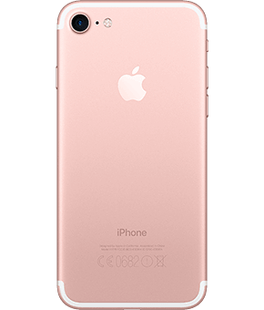 iphone 7 rosegold 1
