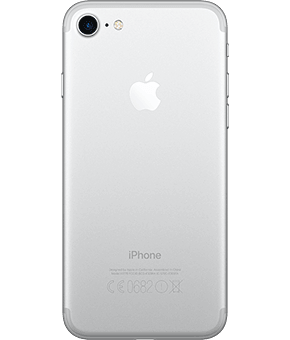 iphone 7 silver 1