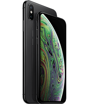 Iphone Xs Mit Vertrag Telekom