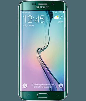 Galaxy S6 Mit Vertrag