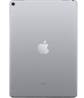 apple ipad pro 10 5 wifi spacegrey 1
